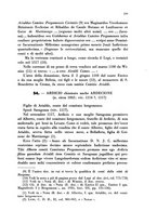 giornale/LO10020168/1935/unico/00000275