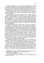 giornale/LO10020168/1935/unico/00000277
