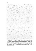 giornale/LO10020168/1935/unico/00000278
