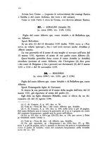 giornale/LO10020168/1935/unico/00000280