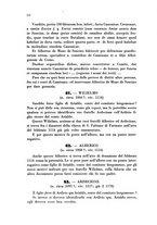 giornale/LO10020168/1935/unico/00000282
