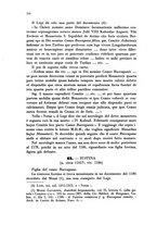 giornale/LO10020168/1935/unico/00000284