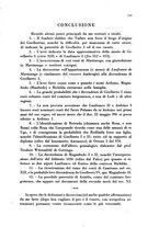 giornale/LO10020168/1935/unico/00000285