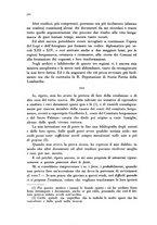 giornale/LO10020168/1935/unico/00000286
