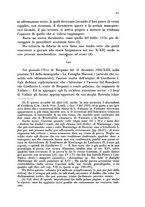 giornale/LO10020168/1935/unico/00000289