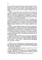 giornale/LO10020168/1935/unico/00000290