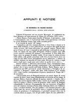 giornale/LO10020168/1935/unico/00000292