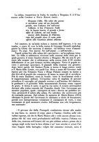 giornale/LO10020168/1935/unico/00000293