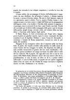 giornale/LO10020168/1935/unico/00000294