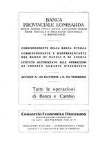 giornale/LO10020168/1935/unico/00000300