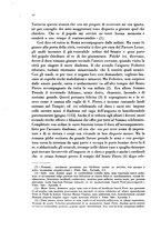 giornale/LO10020168/1935/unico/00000302