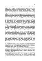 giornale/LO10020168/1935/unico/00000303