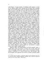 giornale/LO10020168/1935/unico/00000304