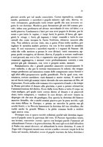 giornale/LO10020168/1935/unico/00000305