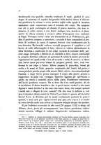 giornale/LO10020168/1935/unico/00000306