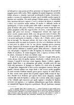 giornale/LO10020168/1935/unico/00000307