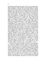 giornale/LO10020168/1935/unico/00000308