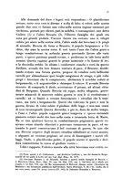 giornale/LO10020168/1935/unico/00000309