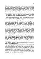 giornale/LO10020168/1935/unico/00000311