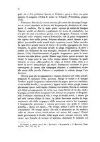 giornale/LO10020168/1935/unico/00000312