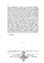 giornale/LO10020168/1935/unico/00000316