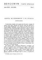 giornale/LO10020168/1935/unico/00000317