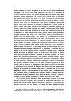 giornale/LO10020168/1935/unico/00000318
