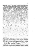 giornale/LO10020168/1935/unico/00000319