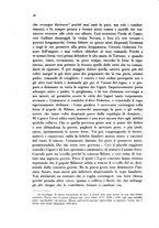 giornale/LO10020168/1935/unico/00000320