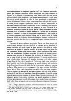 giornale/LO10020168/1935/unico/00000323
