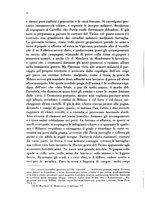 giornale/LO10020168/1935/unico/00000324