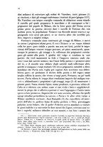 giornale/LO10020168/1935/unico/00000326