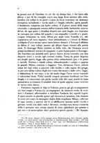 giornale/LO10020168/1935/unico/00000328