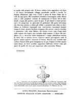 giornale/LO10020168/1935/unico/00000332