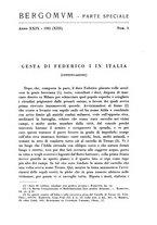 giornale/LO10020168/1935/unico/00000333
