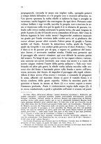 giornale/LO10020168/1935/unico/00000334