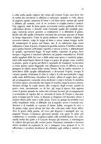 giornale/LO10020168/1935/unico/00000335