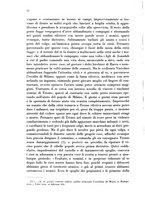 giornale/LO10020168/1935/unico/00000336