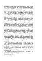 giornale/LO10020168/1935/unico/00000337