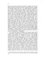 giornale/LO10020168/1935/unico/00000338