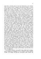 giornale/LO10020168/1935/unico/00000339