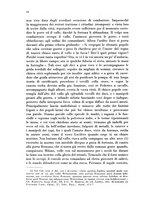 giornale/LO10020168/1935/unico/00000340