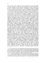 giornale/LO10020168/1935/unico/00000342