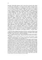 giornale/LO10020168/1935/unico/00000344