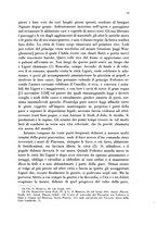 giornale/LO10020168/1935/unico/00000345