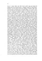 giornale/LO10020168/1935/unico/00000346