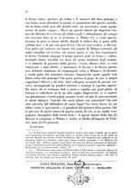 giornale/LO10020168/1935/unico/00000348