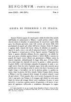 giornale/LO10020168/1935/unico/00000349