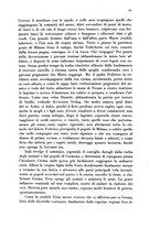 giornale/LO10020168/1935/unico/00000351