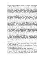 giornale/LO10020168/1935/unico/00000352